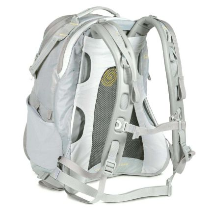 Backpacks KATA MiniBee 111 UL Backpack 3 09_10_20121349770537kt_ul_mb_111_5