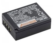 Battery and Charger Battery Fujifilm NPW126S