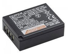 Battery and Charger Battery Fujifilm NP-W126S