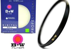 UV Filter B+W 72mm UV Filter MRC (010M) 1 bw_f_pro_mrc_uv_haze
