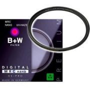 UV Filter B+W 58mm UV Filter XS-PRO MRC Nano (010M)