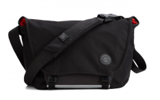 Messenger Bags Crumpler Considerable Embarrassment