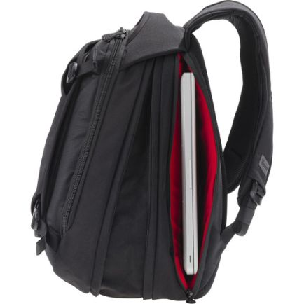 Backpacks Crumpler Dry Red No.5  3 crumpler_dry_red_no_5_black_taskameraid_2