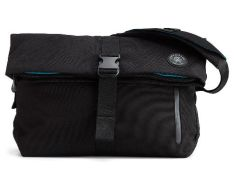 Messenger Bags Crumpler Pinnacle of Horror