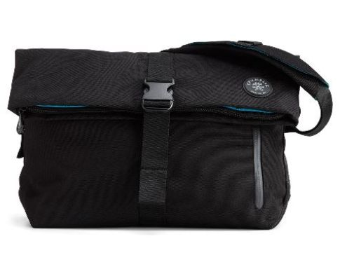Messenger Bags Crumpler Pinnacle of Horror 1 crumpler_pinnacle_of_horror_black_taskameraid_1