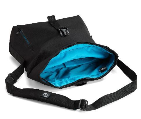 Messenger Bags Crumpler Pinnacle of Horror 7 crumpler_pinnacle_of_horror_black_taskameraid_3