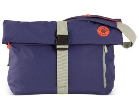 Messenger Bags Crumpler Pinnacle of Horror 2 crumpler_pinnacle_of_horror_blueberry_taskameraid_1