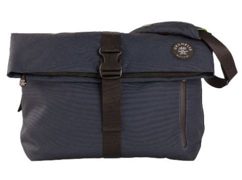 Messenger Bags Crumpler Pinnacle of Horror 4 crumpler_pinnacle_of_horror_midnightblue_taskameraid_1