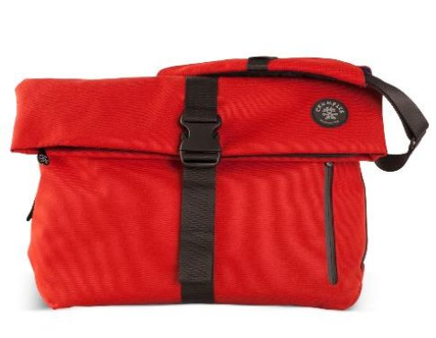 Messenger Bags Crumpler Pinnacle of Horror 5 crumpler_pinnacle_of_horror_red_taskameraid_1
