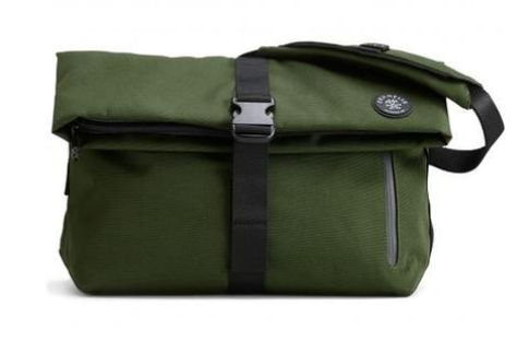Messenger Bags Crumpler Pinnacle of Horror 6 crumpler_pinnacle_of_horror_rifle_green_taskameraid_new