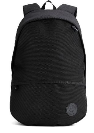 Backpacks Crumpler Private Zoo 1 crumpler_private_zoo_black_taskameraid