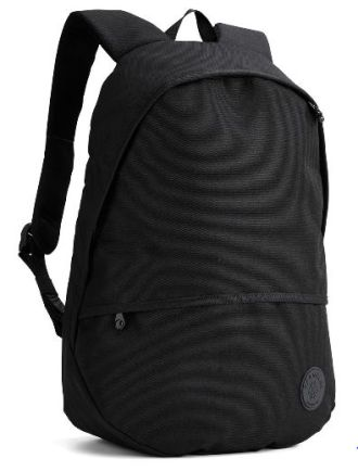 Backpacks Crumpler Private Zoo 2 crumpler_private_zoo_black_taskameraid_1