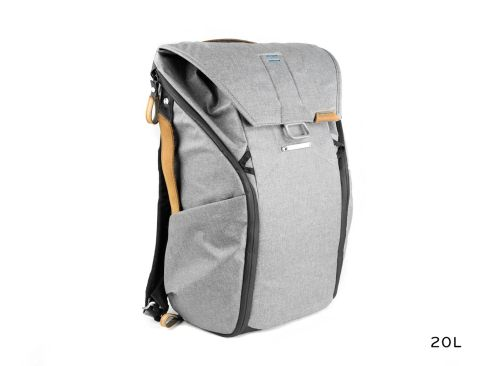 Backpacks Tas Kamera Peak Design Everyday Backpack 20L 1 everyday_backpack_20l_1