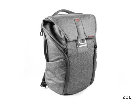Backpacks Tas Kamera Peak Design Everyday Backpack 20L 2 everyday_backpack_20l_2