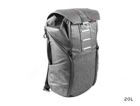 Backpacks Tas Kamera Peak Design Everyday Backpack 20L 4 everyday_backpack_20l_4