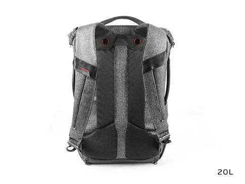 Backpacks Tas Kamera Peak Design Everyday Backpack 20L 5 everyday_backpack_20l_5