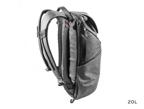 Backpacks Tas Kamera Peak Design Everyday Backpack 20L 6 everyday_backpack_20l_6