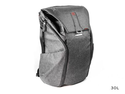 Backpacks Tas Kamera Peak Design Everyday Backpack 30L 1 everyday_backpack_30l_1