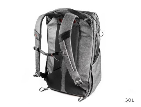 Backpacks Tas Kamera Peak Design Everyday Backpack 30L 12 everyday_backpack_30l_10