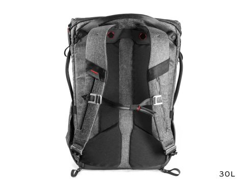 Backpacks Tas Kamera Peak Design Everyday Backpack 30L 4 everyday_backpack_30l_2