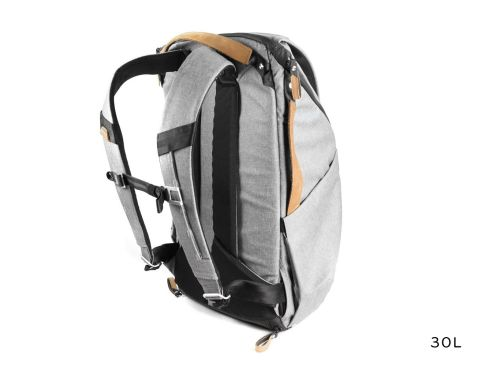 Backpacks Tas Kamera Peak Design Everyday Backpack 30L 7 everyday_backpack_30l_5