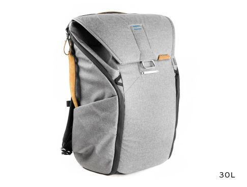 Backpacks Tas Kamera Peak Design Everyday Backpack 30L 8 everyday_backpack_30l_6
