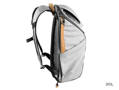 Backpacks Tas Kamera Peak Design Everyday Backpack 30L 10 everyday_backpack_30l_8