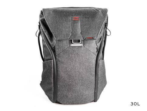 Backpacks Tas Kamera Peak Design Everyday Backpack 30L 11 everyday_backpack_30l_9