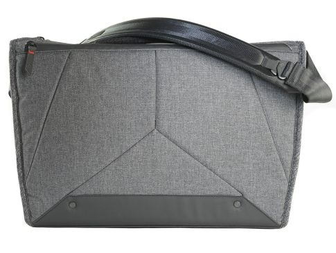 "Messenger Bags Peak Design Everyday Messenger Bag 13"" 5 everyday_messanger_13_5"