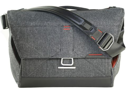 "Messenger Bags Peak Design Everyday Messenger Bag 13"" 6 everyday_messanger_13_6"