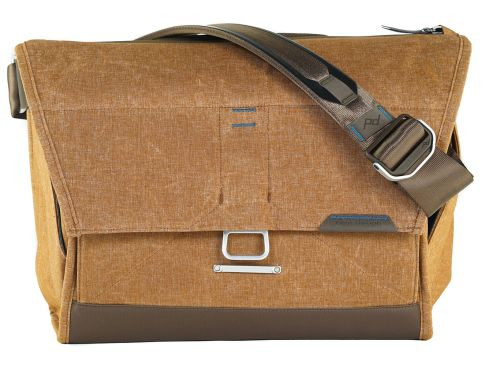 "Messenger Bags Peak Design Everyday Messenger Bag 15""<br> 2 everyday_messanger_15_1"