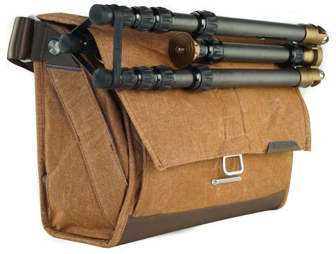 "Messenger Bags Peak Design Everyday Messenger Bag 15""<br> 5 everyday_messanger_15_6"