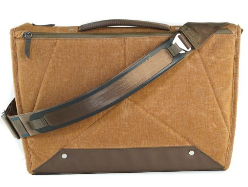 "Messenger Bags Peak Design Everyday Messenger Bag 15""<br> 7 everyday_messanger_15_8"