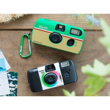 Kamera Instax Fujifilm Disposable Camera QuickSnap Premium Kit 3 fuji_premium_03_708x708
