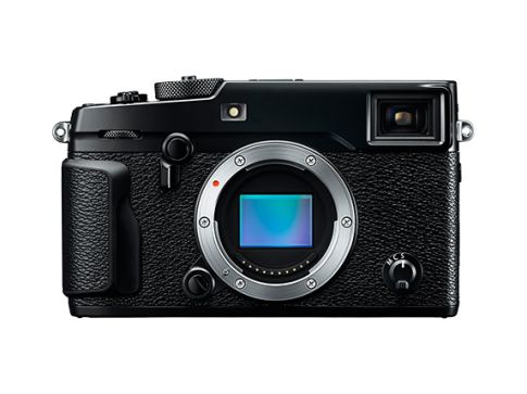 Kamera Mirrorless Kamera Fujifilm X-PRO2 Body Only (Black) 4 fujifilm_xpro2_body_black_taskameraid