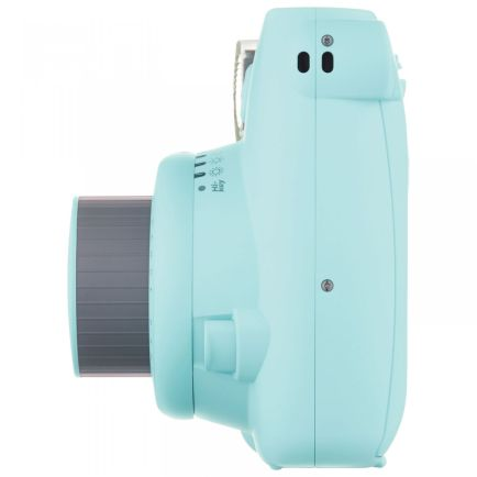 Kamera Instax Instax Mini 9 - Ice Blue 2 instax_mini_9_ice_blue_taskameraid2
