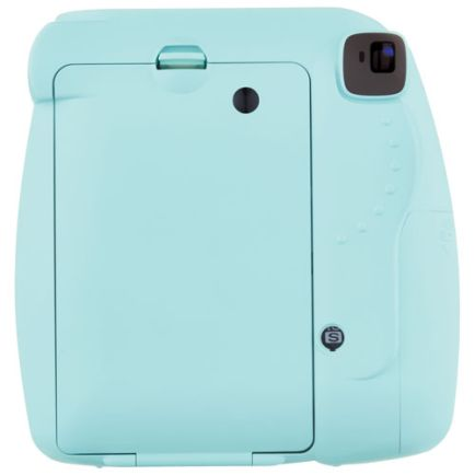 Kamera Instax Instax Mini 9 - Ice Blue 4 instax_mini_9_ice_blue_taskameraid4