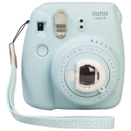 Kamera Instax Instax Mini 9 - Ice Blue 5 instax_mini_9_ice_blue_taskameraid5