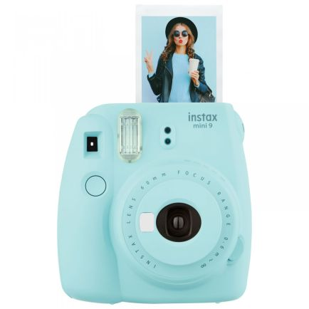 Kamera Instax Instax Mini 9 - Ice Blue 6 instax_mini_9_ice_blue_taskameraid6