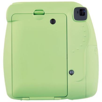 Kamera Instax Instax Mini 9 - Lime Green 4 instax_mini_9_lime_green_taskameraid4