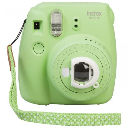 Kamera Instax Instax Mini 9 - Lime Green 5 instax_mini_9_lime_green_taskameraid5