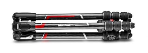 Tripod dan Monopod Manfrotto Befree Advanced Carbon twist with Ball Head MKBFRTC4-BH 4 manfrotto_befree_carbon_mkbfrtc4_bh_taskameraid__4