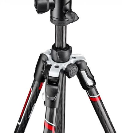 Tripod dan Monopod Manfrotto Befree Advanced Carbon twist with Ball Head MKBFRTC4-BH 6 manfrotto_befree_carbon_mkbfrtc4_bh_taskameraid__6