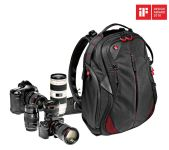 Backpacks Manfrotto Bumblebee130 PL camera backpack MB PLB130