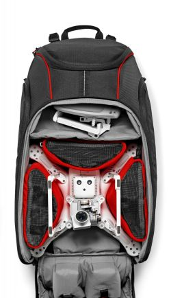 Backpacks Manfrotto Aviator drone backpack for DJI Phantom 7 manfrotto_drone_backpack