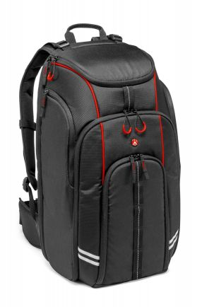 Backpacks Manfrotto Aviator drone backpack for DJI Phantom 1 manfrotto_drone_backpack_3