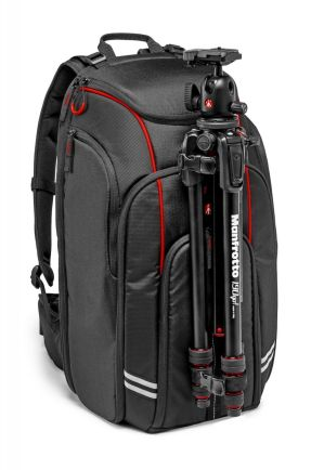 Backpacks Manfrotto Aviator drone backpack for DJI Phantom 4 manfrotto_drone_backpack_4