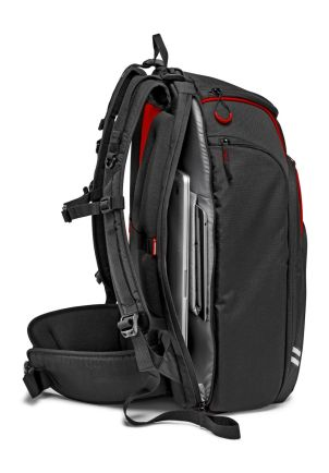 Backpacks Manfrotto Aviator drone backpack for DJI Phantom 6 manfrotto_drone_backpack_6