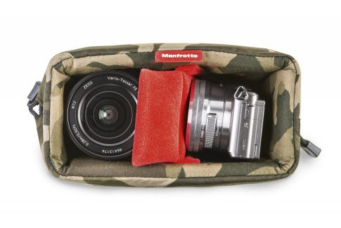 Pouch Manfrotto Street CSC camera Pouch MB MS-P-GR 2 manfrotto_street_pouch_1taskamera_id