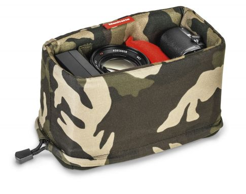 Pouch Manfrotto Street CSC camera Pouch MB MS-P-GR 3 manfrotto_street_pouch_3taskamera_id